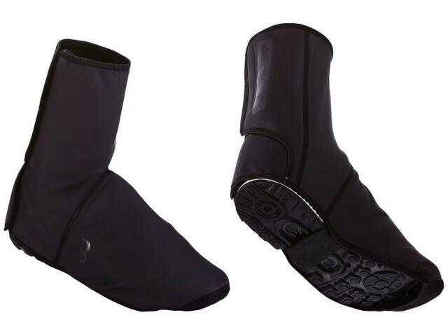 BBB UrbanShield BWS-20 Skoovertræk sort (2019) | shoecovers_clothes